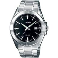 Pánské hodinky Casio Collection MTP-1308D-1AVEF