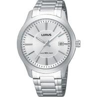 Pánské hodinky Lorus RXH71JX9