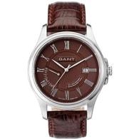 Pánské hodinky Gant West Creek W10375
