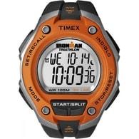 Pánské hodinky Timex Ironman Triathlon T5K529