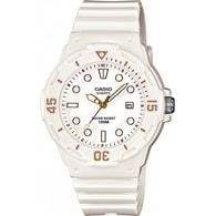 Dámské hodinky CASIO Collection LRW-200H-7E2