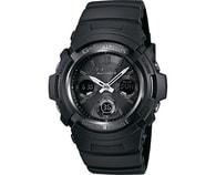 Pánské hodinky Casio The G/G-SHOCK AWG-M100B-1A