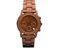 Dámské hodinky DKNY NY 8539