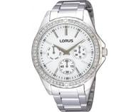 Dámské hodinky Lorus RP643AX9