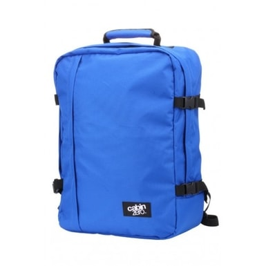 Palubní batoh CabinZero Medium Ultra-light Royal Blue